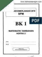 kertas Peperiksaa trengganu BK ADD Maths 2016.pdf
