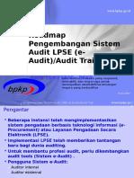 Roadmap Sistem Audit LPSE.pptx