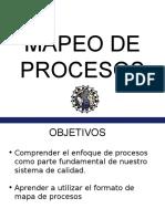 Mapeo de Procesos_para Proveedor