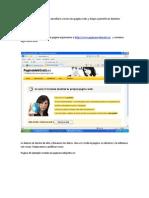 Crear Pagina Web+Dominio Gratis