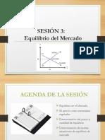 ECONOMIA 3.pdf