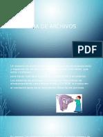 Exposición U5 Sistemas de Archivos.pptx