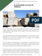 O Antidumping Na Proteção Ao Suco de Laranja Estadunidense _ International Centre for Trade and Sustainable Development