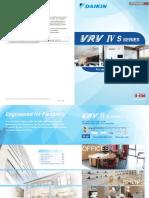 PCVVN1520_VRV4S