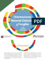 CATALOGO_-materiales_didacticos_fungibles_2016.pdf
