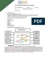 Informe Lab-2 Nomenclatura Química.pdf