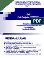 17. PPI PNEUMONIA (VAP-HAP).ppt
