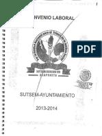 Convenio de Trabajo (2).pdf