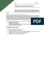 Proyecto OrganizaciónDeEventos BPMN (1)