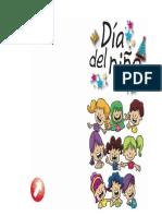 Día_niño2.doc