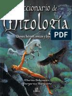 Diccionario-de-Mitologia-Dioses-heroes-mitos-y-leyendas.pdf