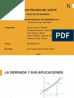 Diapositivas de Matematica