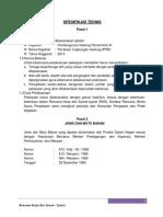 ADDENDUM SPESIFIKASI TEKNIS TANPA DIVISI.pdf