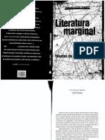 Luiz Alberto Mendes - Cela Forte