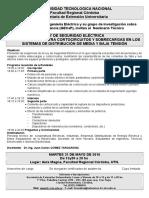 Folleto_ley_seg_electrica_protecciones_31_5_16