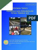 Pemberdayaan_P3A.pdf
