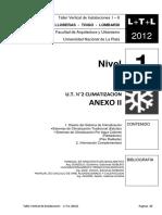 CLIMATIZACION - N2.pdf