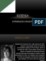 Estética 4