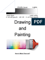 drawingandpaintingpacket