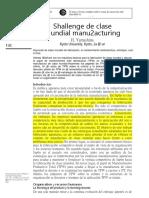 WORD+Challenge+to+World-Class+Manufacturing.en.es TRADUCIDO