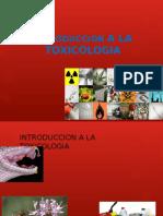 INTRODUCCION TOXICOLOGIA.pptx