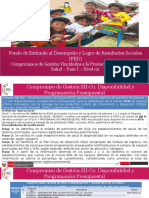 CompromisoFED_Salud_nivel2_ APURIMACFinal.pptx