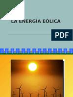 Ppt Energa Elica 28270