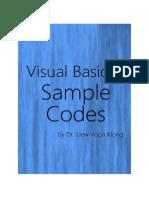 vbsamplebook.pdf