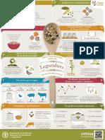 legumbres fao poster.pdf