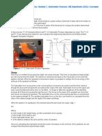ME495_HydrostaticForce