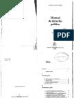 Manual de Derecho Politico - Mario Justo Lopez.pdf