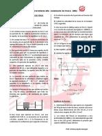 MISCELÁNEA DE PROBLEMAS DE FÍSICA.pdf