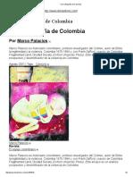 1. Una radiografía de Colombia Marco Palacios.pdf