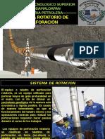 Instituto Tecnologico Superior de Cosamaloapan