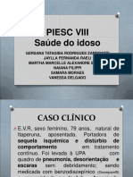 Piesc Viii Up