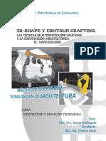 Contu.pdf