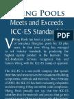 VP ICC Flyer