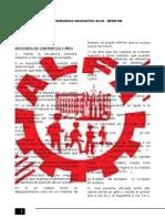 NOCIONES DE CINEMATICA Y MRU (Autoguardado).docx