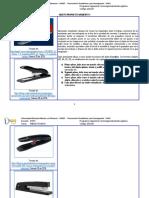 OBJETO PROPUESTO MOMENTO 1.doc.pdf