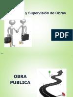 Modulo II Residencia y Supervisión de Obra-1.ppt