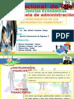 UNIDAD-DE-MANDO-Y-FUNDAMENTOS-DE-LA-DISCIPLINA.pptx