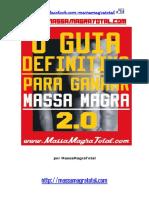 O-guia-definitivo-para-ganhar-massa-magra1.pdf