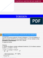TORSION-2016 2504.ppt