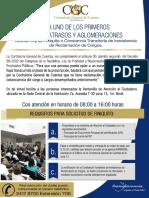 REQUISITOS DE FINIQUITO CGC.pdf
