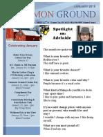 common groundkc january 2016 pdf reduced