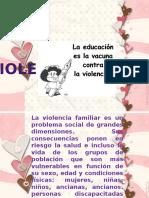 VIF salud reproductiva