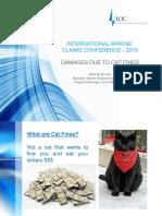 Cat_fines