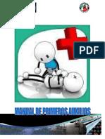 manual_de_primeros_auxilios[1].doc