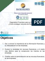 3174 Taller Diagnostico Financiero Para Su Empresa (1)