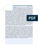SAP_ Artículo_ Déficit y Conflicto